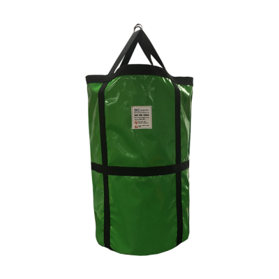 Barrel Lifting Bag