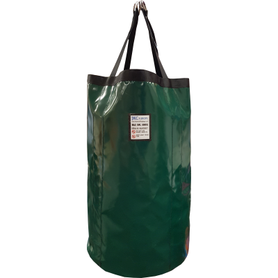 CE-Barrel Lifting Bag