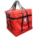 Fire Extinguisher Bag - FEB 800