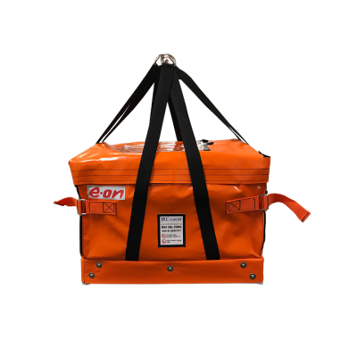 Front Opening Lifting Bag - FOLB 650