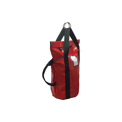 Small Lifting Bag - LRVB 350