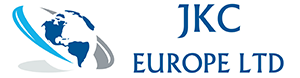 JKC Europe Ltd - Industrial Lifting Bags
